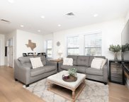 16 Boardman Unit 104, Boston image