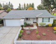 5001 Royal Estate Ct, San Jose image