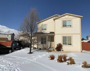 17705 Gingko Ct, Reno image