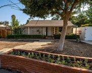 4654 N Thorne, Fresno image