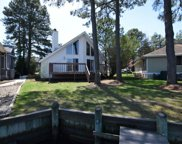 46 Clubhouse Dr, Ocean Pines image