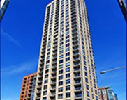 420 East Waterside Drive Unit 1103, Chicago image