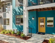 9762 11th Ave SW, Seattle image