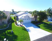 17541 Coconut Palm CT, North Fort Myers image