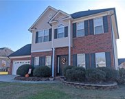 3007  Hemby Commons Parkway, Indian Trail image