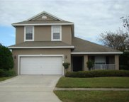 4029 Hely Cate Place, Kissimmee image