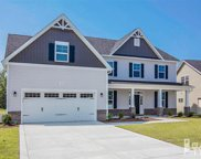 1492 Eastbourne Drive, Wilmington image
