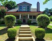 2205 College Avenue, Fort Worth image