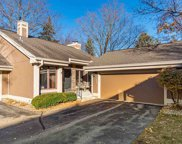 5803 Woodcreek Ln, Middleton image
