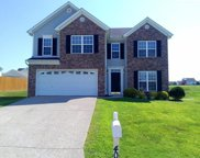4003 Cadence Drive, Spring Hill image