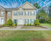 405 Newport Meadows Cir, Thompsons Station image