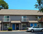 410 Luttie Road Unit A-2, Myrtle Beach image