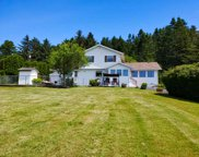 12440 Ocean View, Smith River image