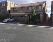9842 Russian Hill Street, Las Vegas image