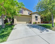 2671  Flintlock Lane, Rocklin image