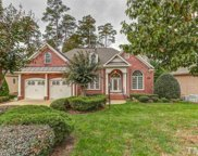 10108 San Remo Place, Wake Forest image