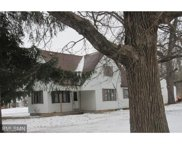2668 18th Street, Rice Lake image