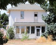 1718 N Seivers Rd, Ritzville image