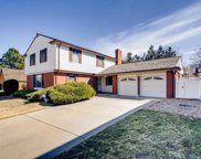 3613 South Narcissus Way, Denver image