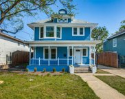 4610 Reiger Avenue, Dallas image