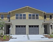 909 & 911 Lundy Ln, Scotts Valley image