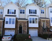 6136 Braidwood Court, Raleigh image