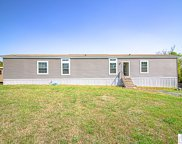 283 New Mineral Springs Road, Calhoun image