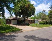 843 Sextant Avenue W, Roseville image