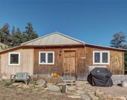 10683 Twin Spruce Road, Golden image