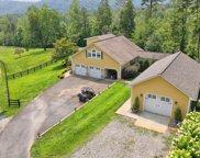 223 Ivy Knob Terrace, Hayesville image