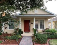 14440 Whittridge Dr, Winter Garden image