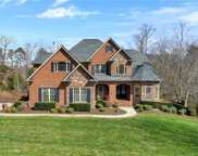 2988  Eppington So Drive, Fort Mill image