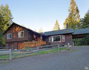 23813 NE 200th St, Woodinville image