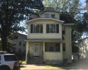 225 ELMWOOD AVE, Maplewood Twp. image