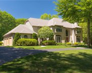 6 Brookfield CT, East Greenwich, Rhode Island image