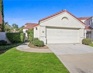 3 Calle Del Rodeo, Phillips Ranch image