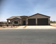 664 Island Cir, Lake Havasu City image