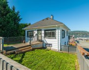 3198 5th  Ave, Port Alberni image