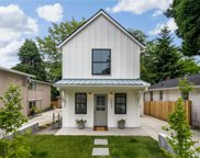 2632 49th Ave SW, Seattle image