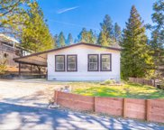 21200  Todd Valley Rd Unit #103, Foresthill image