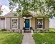 9046 Angora Street, Dallas image