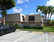 5429 54th Way, West Palm Beach image