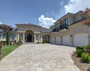 3251 Burnt Pine Cove, Miramar Beach image