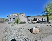 2428 W Espartero Way, Phoenix image