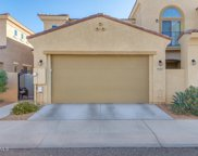 1367 S Country Club Drive Unit #1357, Mesa image