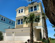 168 LAWN AVE, St Augustine image