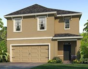 3503 Winterberry Lane, Valrico image