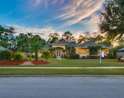 254 SE Brightwater, Palm Bay image