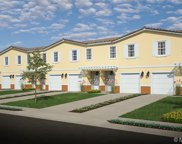 4041 Nw 11th St, Lauderhill image