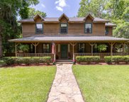 5661 CROSSWINDS CT, St Augustine image